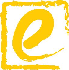 www.ekatecheza.pl